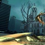 Скриншот Shaun White Skateboarding – Изображение 8