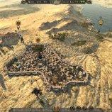 Скриншот Total War: Attila - Empires of Sand Culture Pack