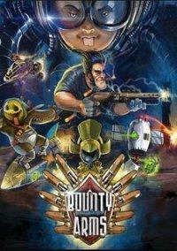 Bounty Arms – фото обложки игры