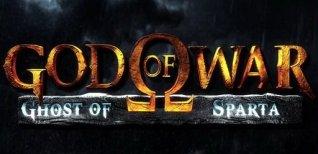 God of War: Ghost of Sparta. Видео #1