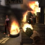 Скриншот Red Steel – Изображение 36