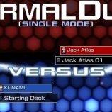 Скриншот Yu-Gi-Oh! 5D's Tag Force 4