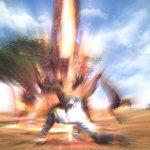Скриншот Final Fantasy 14: A Realm Reborn – Изображение 204