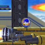 Скриншот Sonic the Hedgehog 4: Episode 2 – Изображение 18