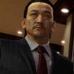 Скриншот Yakuza 5 – Изображение 23