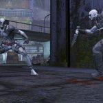Скриншот Deadpool – Изображение 19