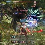 Скриншот Final Fantasy 14: A Realm Reborn – Изображение 178