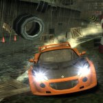 Скриншот Need for Speed: Most Wanted (2005) – Изображение 58