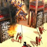 Скриншот Empire Earth 2: The Art of Supremacy