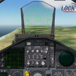 Скриншот Lock On: Modern Air Combat – Изображение 107
