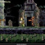 Скриншот Frankenstein (2007)