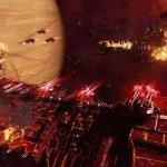 Скриншот Battlefleet Gothic: Armada – Изображение 3