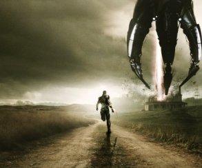 Фанаты Mass Effect 3 подарят разработчикам сладости