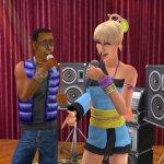 Скриншот The Sims 2: Nightlife – Изображение 8