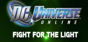 DC Universe Online. Видео #19