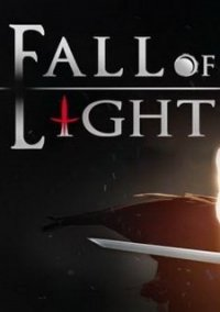 Fall of Light – фото обложки игры