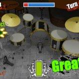 Скриншот Drums Challenge