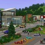 Скриншот The Sims 3: Town Life Stuff – Изображение 5