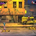 Скриншот Lucha Fury – Изображение 5