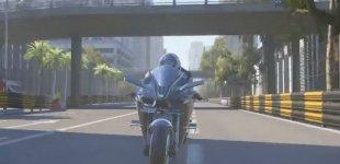 Ride 2. Трейлер с Gamescom 2016