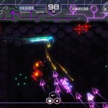 Скриншот Tachyon Project