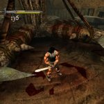 Скриншот Conan (2004) – Изображение 36