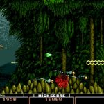 Скриншот SEGA Mega Drive Classic Collection Volume 3 – Изображение 30