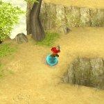 Скриншот Avatar: The Last Airbender – Изображение 3