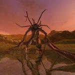 Скриншот The Lord of the Creatures – Изображение 8