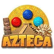 Обложка Azteca