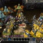 Скриншот Savage Eden: The Battle for Laghaim – Изображение 23
