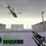 Скриншот Delta Force: Task Force Dagger