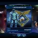Скриншот Spaceforce Constellations – Изображение 27