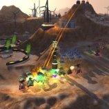 Скриншот Sol Survivor