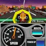 Скриншот Kart Krashers