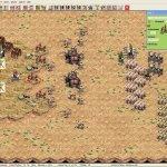Скриншот Punic Wars – Изображение 2