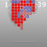 Скриншот ConnectBlockPuzzle – Изображение 4