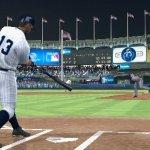 Скриншот MLB 08: The Show – Изображение 21