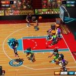 Скриншот BasketDudes – Изображение 22