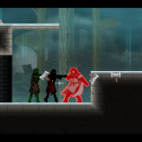 Скриншот Dark Flame