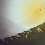 Скриншот Chasing Aurora