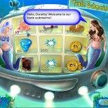 Скриншот Charm Tale 2: Mermaid Lagoon