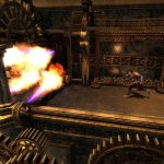 Скриншот Castlevania: Lords of Shadow Collection – Изображение 6