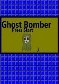 Обложка Ghost Bomber