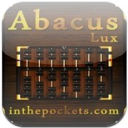 Abacus Lux