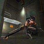 Скриншот Catwoman – Изображение 33