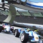 Скриншот TrackMania Nations Forever – Изображение 4