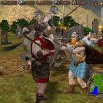 Скриншот Highland Warriors – Изображение 5
