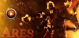 God of War: Ascension. Видео #10
