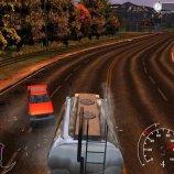 Скриншот Trucker 2